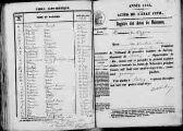 1 vue Ceyzérieu 1882 - 1883