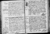 32 vues Ceyzérieu 1884 - 1884