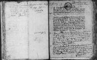 38 vues Châtillon-de-Cornelle 1746 - 1750