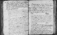 97 vues Châtillon-de-Cornelle 1761 - 1770