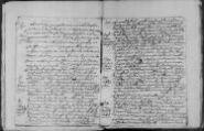 46 vues Châtillon-de-Cornelle 1781 - 1789
