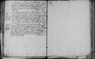 11 vues Châtillon-de-Cornelle 1791 - 1792