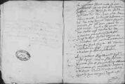 11 vues Domsure 1669 - 1669