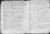 51 vues Domsure 1686 - 1695