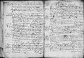 57 vues Domsure 1687 - 1695