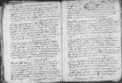 75 vues Domsure 1696 - 1700