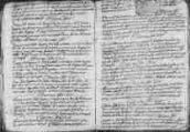 66 vues Domsure 1701 - 1705