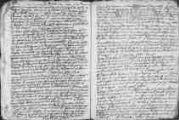53 vues Domsure 1706 - 1710