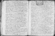 56 vues Domsure 1711 - 1715