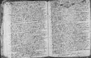 67 vues Domsure 1716 - 1720