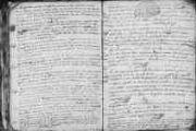 13 vues Domsure 1726 - 1727