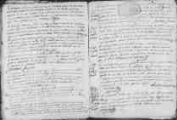 24 vues Domsure 1726 - 1730