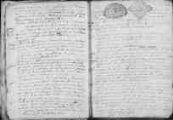 17 vues Domsure 1728 - 1730