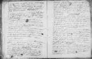 57 vues Domsure 1731 - 1735