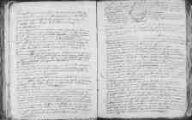 2 vues Domsure 1735 - 1736