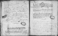 1 vue Domsure 1755 - 1756