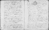 82 vues Domsure 1756 - 1760