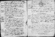 42 vues Domsure 1761 - 1765