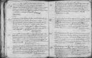 39 vues Domsure 1771 - 1775