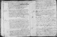 46 vues Domsure 1776 - 1780