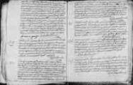 40 vues Domsure 1781 - 1785