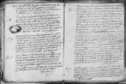 34 vues Domsure 1786 - 1789