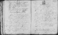 34 vues Domsure 1794 - 1795