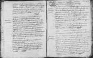 26 vues Domsure 1800 - 1801