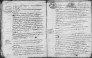 27 vues Domsure 1801 - 1802