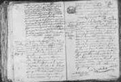 28 vues Domsure 1805 - 1806