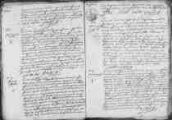 23 vues Domsure 1807 - 1807