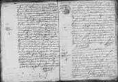 25 vues Domsure 1808 - 1808