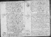 49 vues Domsure 1810 - 1811