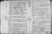 27 vues Domsure 1802 - 1802