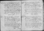 49 vues Domsure 1820 - 1821