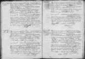 72 vues Domsure 1828 - 1829