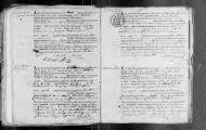 29 vues Domsure 1832 - 1832