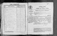 1 vue Domsure 1835 - 1836