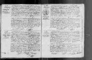 24 vues Domsure 1839 - 1839