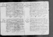63 vues Domsure 1840 - 1841