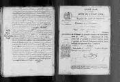 1 vue Domsure 1841 - 1842