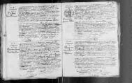 57 vues Domsure 1842 - 1843