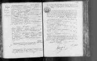 53 vues Domsure 1848 - 1852
