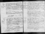 31 vues Domsure 1850 - 1854