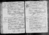 39 vues Domsure 1860 - 1864