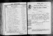 1 vue Domsure 1879 - 1880