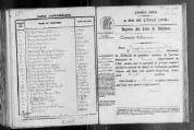 1 vue Domsure 1884 - 1885