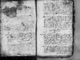 23 vues Izieu 1653 - 1671