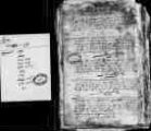 7 vues Izieu 1669 - 1669