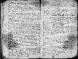 14 vues Izieu 1681 - 1683